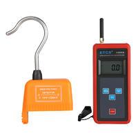 ETCR1800A無線高壓驗電器(帶電壓指示)