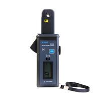 ETCR6000直流/交流钳形漏电流表