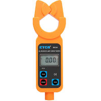 ETCR9000高低压钳形电流表