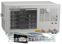 E4982A数字电桥 E4982A