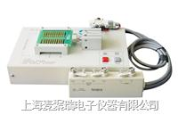 TH1901A变压器测试仪气动夹具 TH1901A