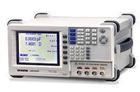 LCR数字电桥LCR-8101G LCR-8101G(1MHz)