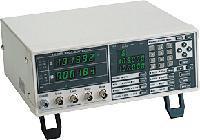 3504系列电容测试仪 3504-60 3504-50 3504-40