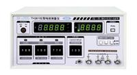 电容测试仪TH2615E TH2615E(0.001μF-199.99mF)