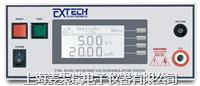 程控耐压绝缘测试仪7100系列 7130,7132,7140,7142