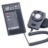 数字照度计TES-1334A TES-1334A(20000Lux)