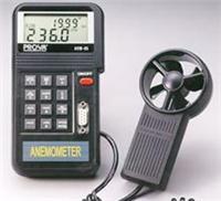 风速计AVM-07/AVM-05 AVM-07/AVM-05