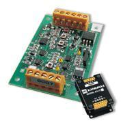 MODEL 6312工业用风速变换器 MODEL 6312
