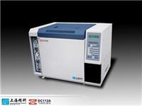 GC112A型气相色谱仪 GC112A