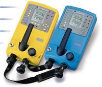 压力校验仪 DPI610 DPI615