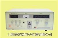 石英晶体阻抗计 CZ-150系列