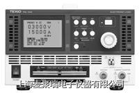直流电子负载 PXL-151A