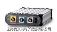 虚拟数字示波器 VS5202 VS5102 VS5062 VS5042