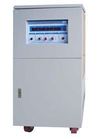 HY93B系列三相变频电源 HY93B
