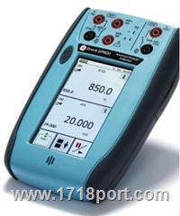DPI620便携式压力校验仪 DPI620/DPI620CE/DPI620CEWIFI