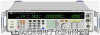 数字合成标准信号发生器  SP1501