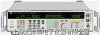 数字合成标准信号发生器 SP1502