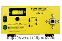 HP-50扭力测试仪 HP-50