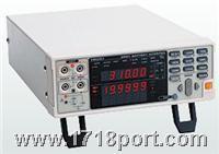 电池测试仪3561 3561()