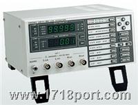 LCR数字电桥3511-50 3511-50(1kHz)