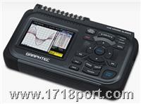GL220数据采集器 GL220