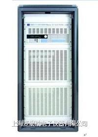 M9835B可编程直流电子负载 M9835B(15000W)
