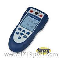DPI832过程信号校验仪 DPI832