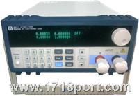 M9718D可编程大功率直流电子负载 M9718D(6000W)