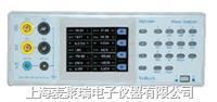 PM1000電力分析儀