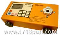 扭力测试仪 同惠HP-100S HP-50S HP-20S HP-10S HP-200S HP-300S