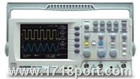 数字示波器 GDS-1102