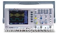 数字示波器 GDS-1062A