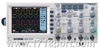 数字示波器 GDS-2064 GDS2062