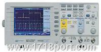 数字示波器 GDS-806C/S 60MHz