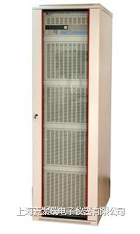 M9840超大功率电子负载 M9840(200000W)