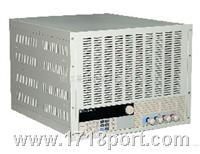 M9716可编程直流电子负载 M9716B