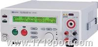 程控耐压测试仪 GPI-745A