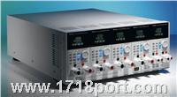 电子负载 Chroma 63600 63610-80-20、63630-80-60、63600-5
