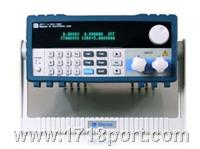 M9712C可编程直流电子负载 M9712C (300W)