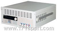 M9716B可编程直流电子负载 M9716B(2400W)