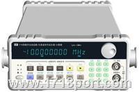 信号发生器 SPF20