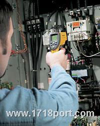 美国福禄克便携式红外线测温仪 FLUKE-61 FLUKE-62 FLUKE-63 FLUKE-66 FLUKE-68