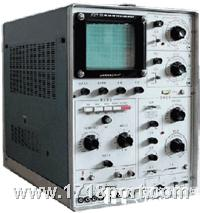QT2、XJ4810、XJ4810A半导体管特性图示仪参数区别 QT2 XJ4810 XJ4810A