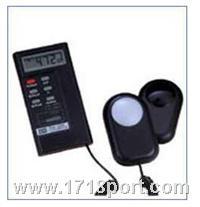 数字照度计TES-1330A TES-1330A(20000Lux)