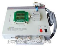 TH1805A气动变压器测试夹具 TH1805A改进型气动变压器扫描测试夹具