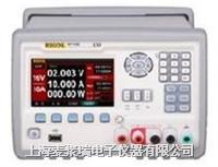 DP1116A可编程直流电源 DP1116A DP-1116A