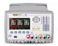 DP1308A可编程三路直流稳压电源  DP1308A DP-1308A