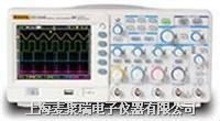 DS1204B/DS1104B/DS1064B数字示波器 DS1204B DS1104B DS1064B
