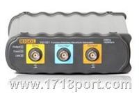 100MHz/200MHz虚拟示波器 VS5202 VS5102
