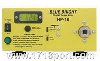 HP-20电动工具扭力测试仪 HP-20